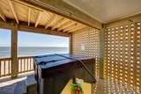 41181 Ocean View Drive - Photo 35