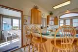 25263 Sea Vista Drive - Photo 5