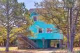 734 Cormorant Court - Photo 18