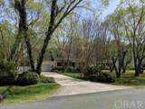 184 Meekins Drive - Photo 2