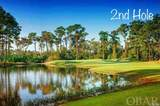 269 Kilmarlic Club - Photo 14