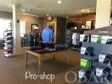 269 Kilmarlic Club - Photo 17