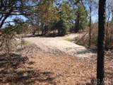 2296 Sandpiper Road - Photo 8