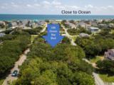 106 Ocean Bay Boulevard - Photo 4