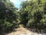 2187 Spot  Road - Photo 13