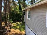801 Avalon Drive - Photo 10