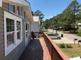 801 Avalon Drive - Photo 9