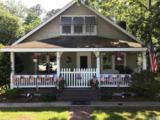 4236 Poor Ridge Road - Photo 1