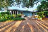 105 Crocker Road - Photo 2