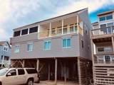 614-B Sea Oats Court - Photo 29