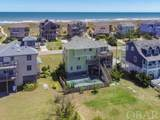 25284 Sea Isle Hills Drive - Photo 2