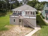 305 Kitty Hawk Bay Drive - Photo 3