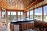 42033 Ocean View Drive - Photo 13