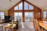 42033 Ocean View Drive - Photo 3
