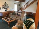 50224 Snug Harbor Drive - Photo 8
