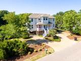 110 Osprey Ridge Road - Photo 3