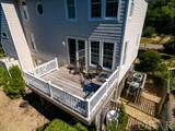 110 Osprey Ridge Road - Photo 32