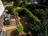 110 Osprey Ridge Road - Photo 34
