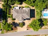 110 Osprey Ridge Road - Photo 5