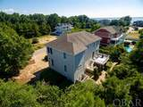 110 Osprey Ridge Road - Photo 6