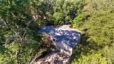 47 Juniper Trail - Photo 2