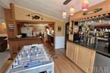 25225 Laughing Gull Lane - Photo 5