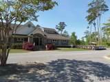 154 Kilmarlic Club - Photo 8