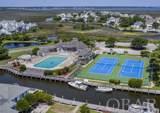 186 Yacht Club Court - Photo 8
