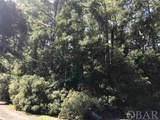 180 Raleigh Wood Drive - Photo 5
