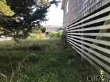 39184 Weakfish Drive - Photo 13