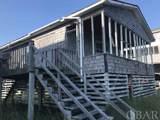 39184 Weakfish Drive - Photo 2