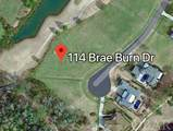 114 Brae Burn Drive - Photo 2