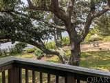 500  G-1 Villa Dunes Drive - Photo 21