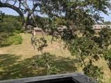 500  G-1 Villa Dunes Drive - Photo 22