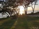 500  G-1 Villa Dunes Drive - Photo 35