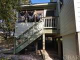708 Canal Road - Photo 4
