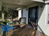 708 Canal Road - Photo 8