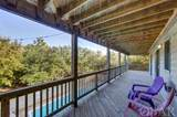 111 Yolanda Terrace - Photo 23