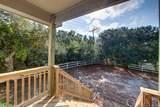 111 Yolanda Terrace - Photo 32