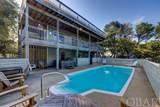 111 Yolanda Terrace - Photo 33