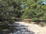 2306 Swan Island Road - Photo 3