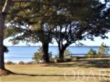 500 Villa Dunes Drive - Photo 28
