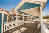 105 Yacht Club Lane - Photo 31