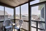 46056 Tower Circle Road - Photo 17