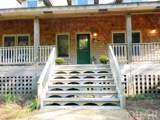 121 Pudding Pan Lane - Photo 4