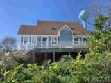 644 Surf Song Lane - Photo 1