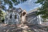47578 Lost Tree Trail - Photo 1