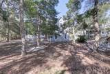 47578 Lost Tree Trail - Photo 27