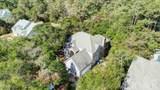 47578 Lost Tree Trail - Photo 28