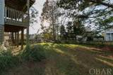 110 Harbour View Drive - Photo 29